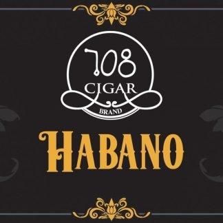 Habano