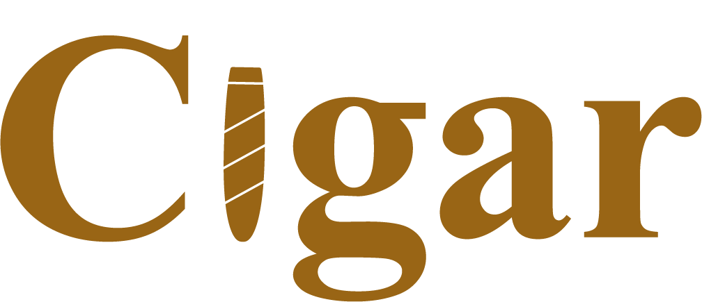 708 Cigars Store – Cigar Shop and Accessories